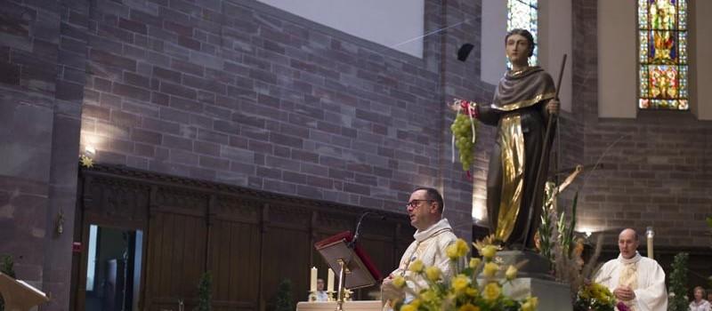 St Fiacre 1