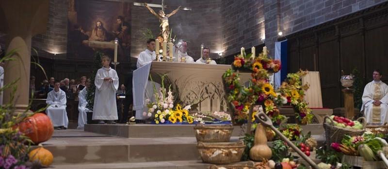 St Fiacre 3